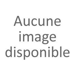PANASONIC GH5L + LEICA DG 12-60mm f2,8-4